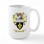 Thick Large Mug