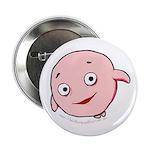 Just Helium Button