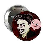 Strindberg and Helium Button