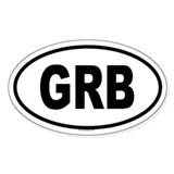 Grb 10 Pack