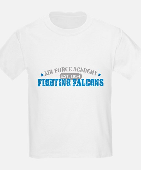Air Force Falcons T-Shirt
