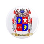 Theuvenet Button