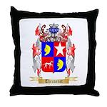 Theuvenet Throw Pillow