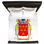 Theodoresco King Duvet