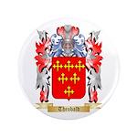 Theobald Button