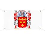 Theobald Banner