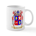 Thenet Mug