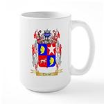 Thenet Large Mug
