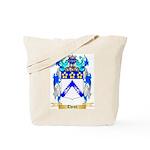 Theml Tote Bag