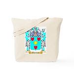 Thalman Tote Bag