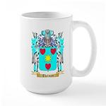 Thalman Large Mug