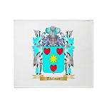 Thalman Throw Blanket