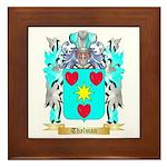 Thalman Framed Tile