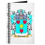 Thalman Journal