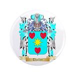 Thaller Button