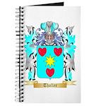 Thaller Journal