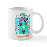 Thal Mug