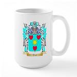 Thal Large Mug