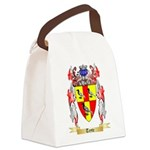 Teyte Canvas Lunch Bag