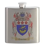 Tewelson Flask