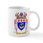 Tevelov Mug