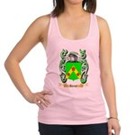 Terray Racerback Tank Top