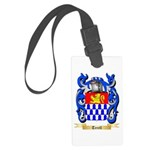 Terell Large Luggage Tag