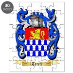 Terell Puzzle