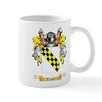 Tepper Mug