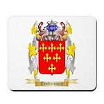 Teodorowicz Mousepad