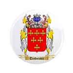Teodorovic Button