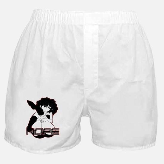 Unique Kawaii punk Boxer Shorts