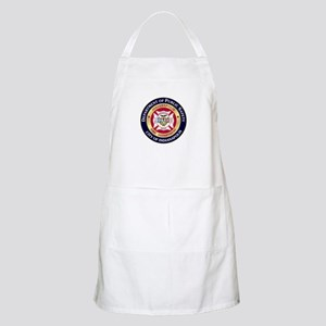 Indianapolis Fire Apron