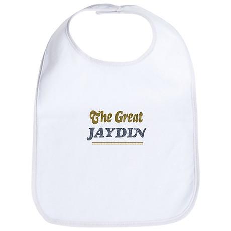 Jaydin Bib