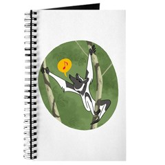 Indri Song Journal