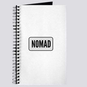 Nomad Journal
