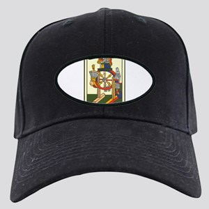 tarot card Baseball Hat