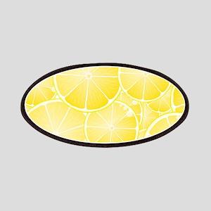 Lemons Patch