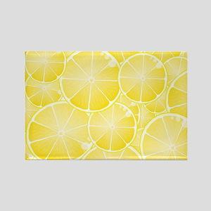 Lemons Magnets