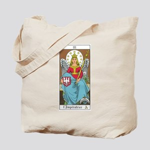 tarot card Tote Bag