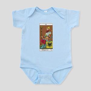 tarot card Body Suit