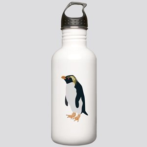 Rock Hopper Penguin Water Bottle