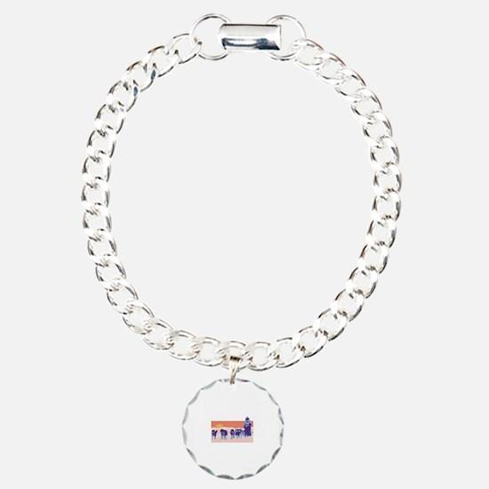 Iditarod Bracelet
