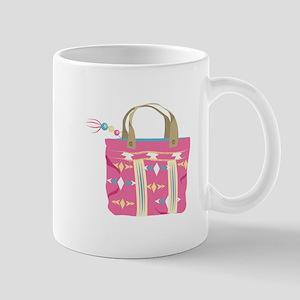 Tote Bag Mugs