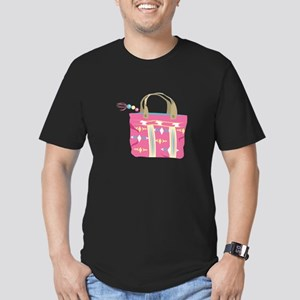 Tote Bag T-Shirt