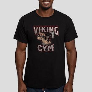Viking Gym T-Shirt