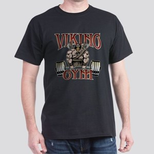 Viking Gym 5 T-Shirt