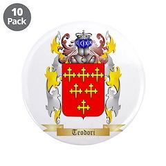 Teodori 3.5