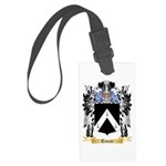 Tenzer Large Luggage Tag
