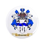 Tenpenny Button